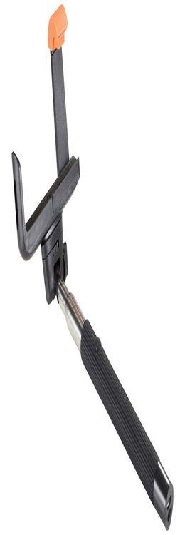 Монопод «Stretch» Bluetooth® фото