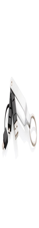 USB-кабель MFi 2 в 1 фото