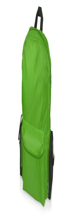 Рюкзак «Fold-it» складной фото