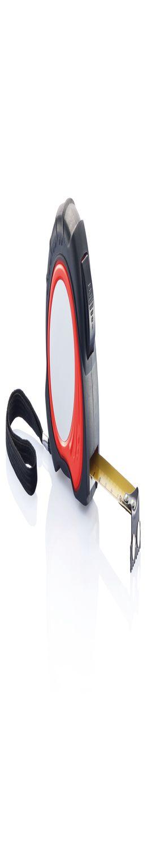 Рулетка Tool Pro, 5 м фото