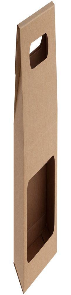 Коробка Behold фото