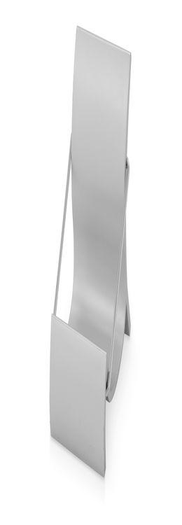 Подставка под мобильный телефон «Модерн+» фото