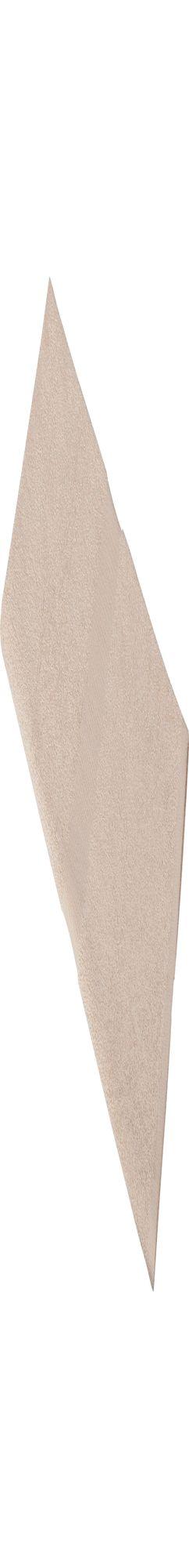 Полотенце махровое Medium, бежевое фото