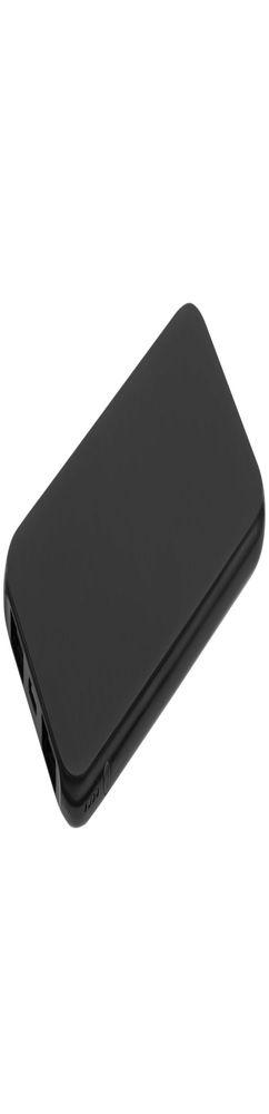 Внешний аккумулятор Uniscend Half Day Compact 5000 мAч, черный фото