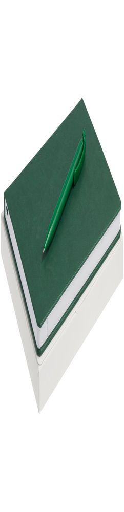 Набор New Brand, зеленый фото