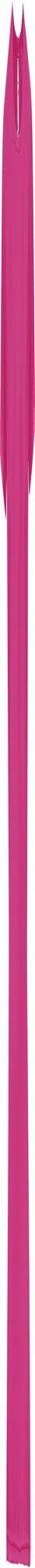 Футболка женская SPORTY WOMEN 140, розовый неон