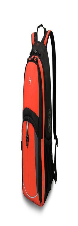 """Рюкзак с отделением для ноутбука 15"""" фото"""