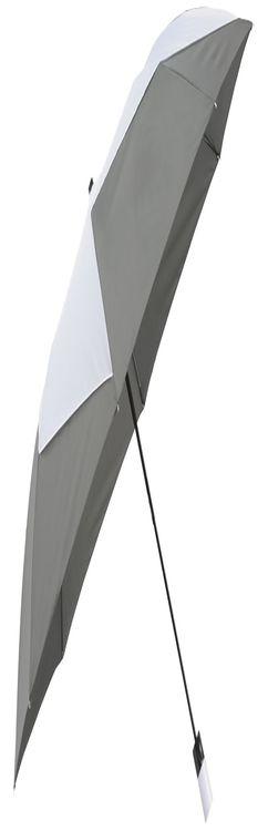 Зонт складной «Pinwheel» фото