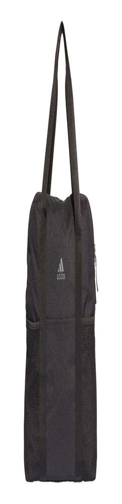 Сумка женская Core Tote Bag, черная фото