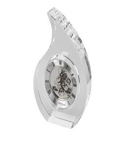 Настольные часы «Шельф» Ottaviani фото