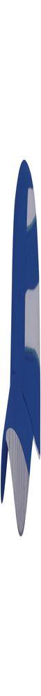 Бейсболка Ben Nevis, ярко-синяя фото