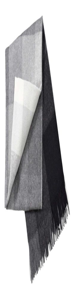 Плед «Инки», серый фото