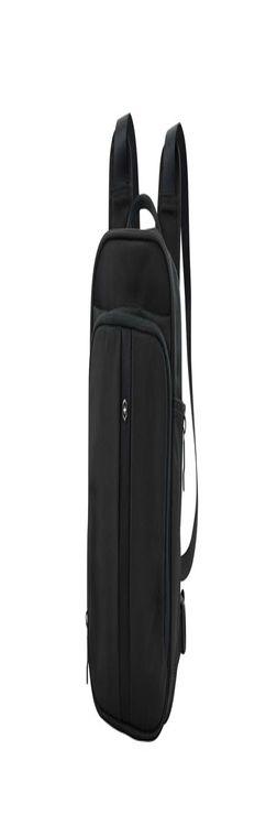 Мини-рюкзак «Flex Pack», 6 л фото