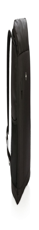 """Рюкзак для ноутбука 15"""" Swiss Peak с RFID защитой фото"""