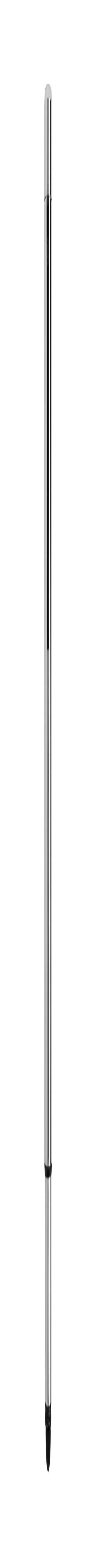 Ручка с флешкой GENIUS, 4 Гб фото