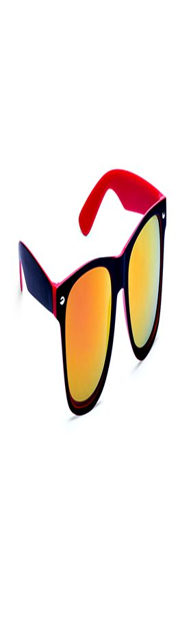 Солнцезашитные очки GREDEL c 400 УФ-защитой фото