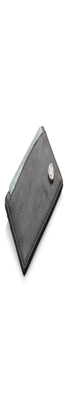 Бумажник Swiss Peak с защитой от сканирования RFID фото