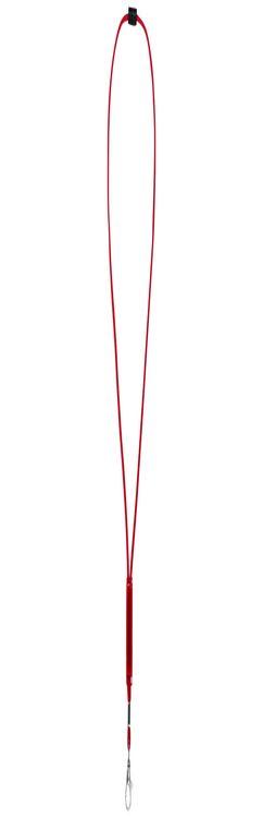 Шнурок «Landa» фото