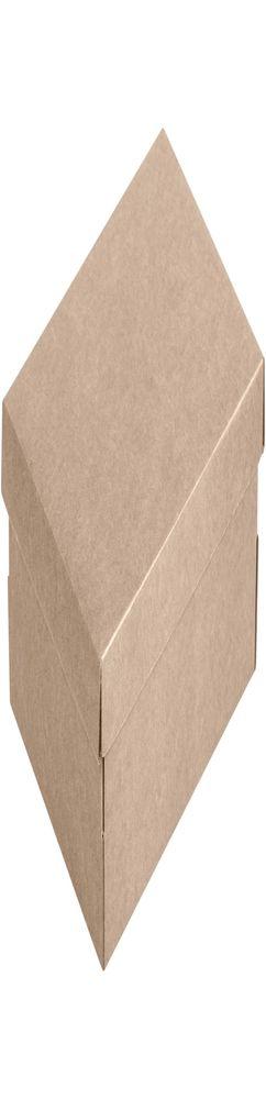 Коробка Common, S фото
