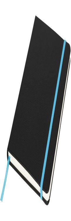 Блокнот А5 «Lasercut» фото