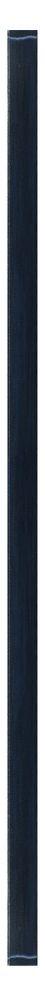 Ежедневник Madrid 5450 (650) 145x205 мм синий, красно-черн.графика, белый блок, серебр. срез, обложка-прямые углы, 2018