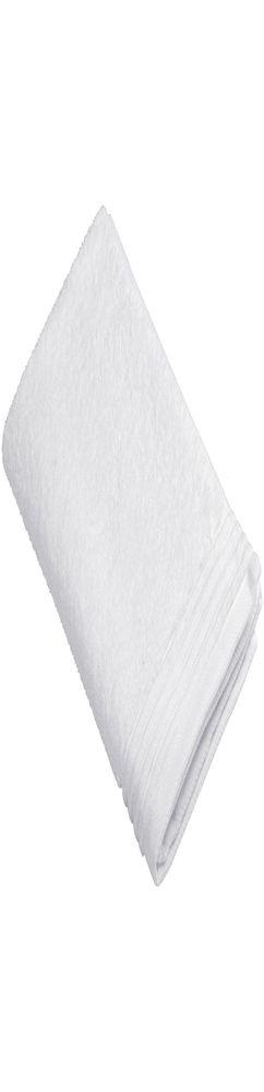 Полотенце Loft, малое, белое фото