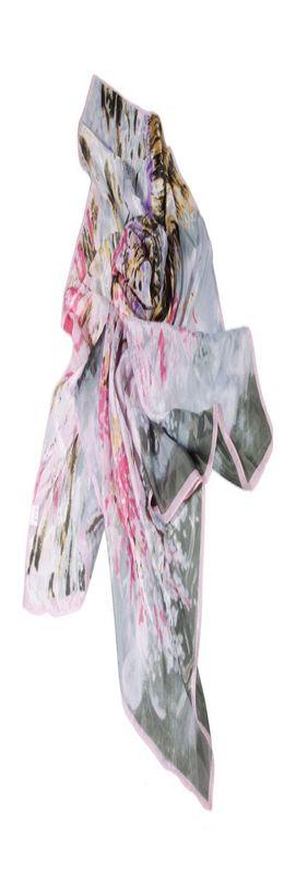 Шарф-платок Albero фото