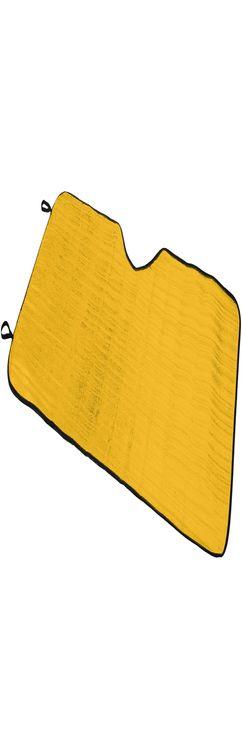 Солнцезащитный экран «Noson» фото