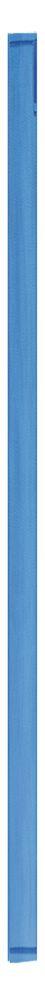 Недатированный ежедневник RIGEL 650U (5451) 145x205 мм голубой, календарь до 2019 г.