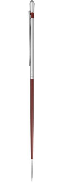 Ручка шариковая «Legende Burgundy» фото