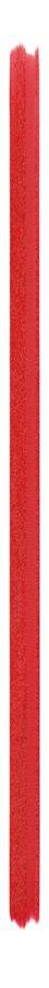 Махровое полотенце Island 50, красный