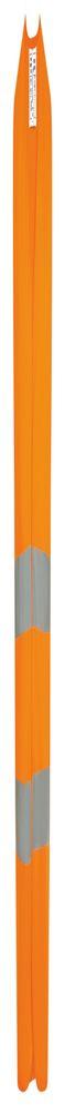 Жилет светоотражающий SECURE PRO, оранжевый неон фото