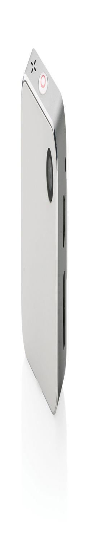 Компактная экшн-камера с Wi-Fi фото