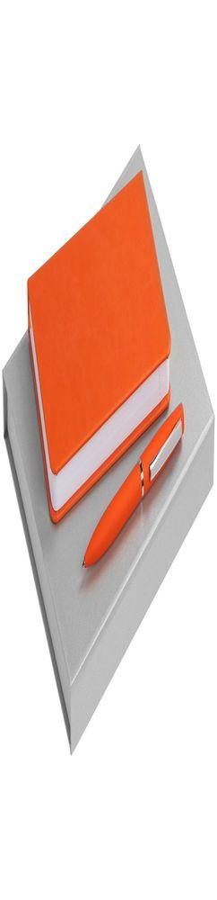 Набор Intact, оранжевый фото