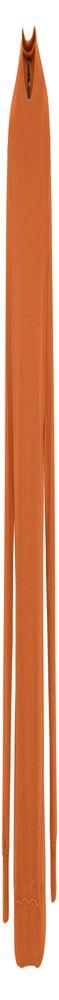 Толстовка NEW SUPREME 280, оранжевая фото