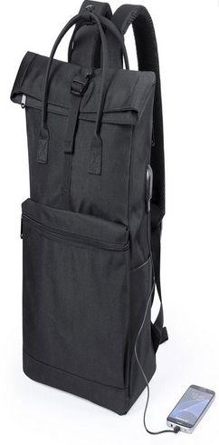 Рюкзак MANTHIUM фото