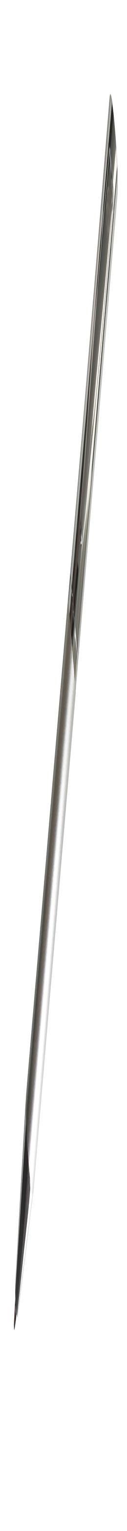 Ручка шариковая JAZZY фото