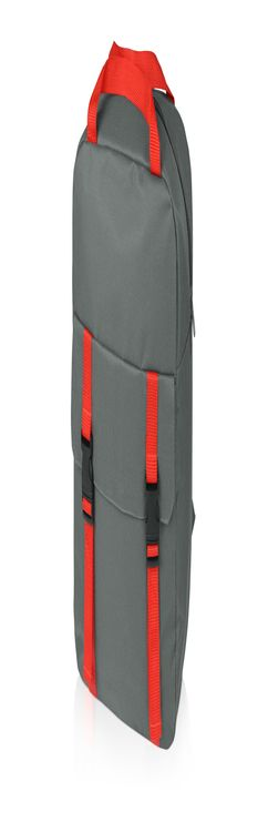 Рюкзак «Lock» с отделением для ноутбука фото