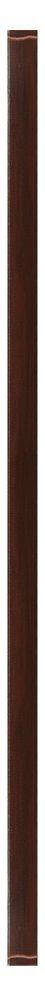 Ежедневник Madrid 5459 (650) 145x205 мм коричневый, красно-черн.графика,крем.блок,золотой срез, обложка-прямые углы, 2018