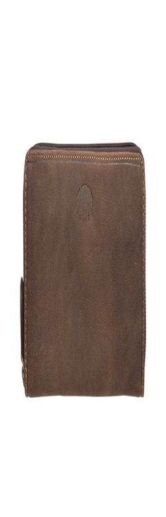 Бумажник женский «Mary» фото