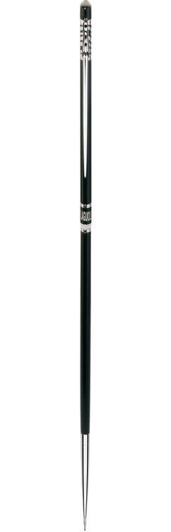 Ручка металлическая шариковая «Contis» фото