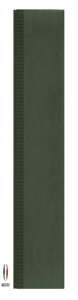 Недатированный ежедневник VELVET 650U (5451) 145x205мм, оливковый, до 2018 г. фото