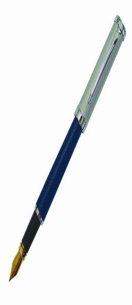 Ручка перьевая Eva фото