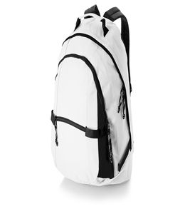"Рюкзак ""Colorado"", белый фото"