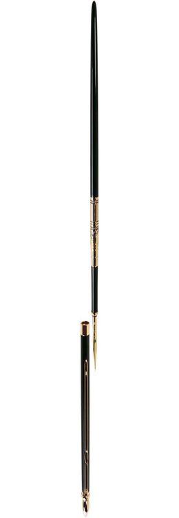 Ручка перьевая фото