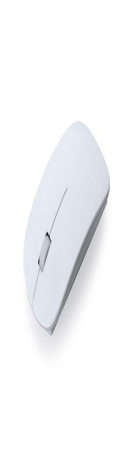 Мышь беспроводная LYSTER фото