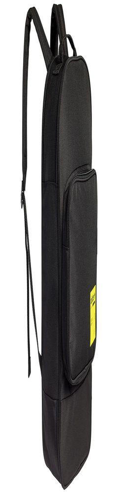 Рюкзак F18, черный фото