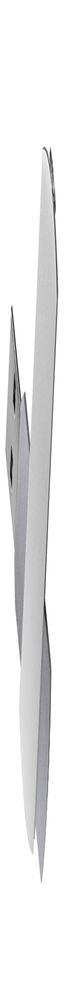 USB Флешка Portobello, Elegante, 16 Gb, Toshiba chip, Twist, 57x18x10 мм, серебряный фото