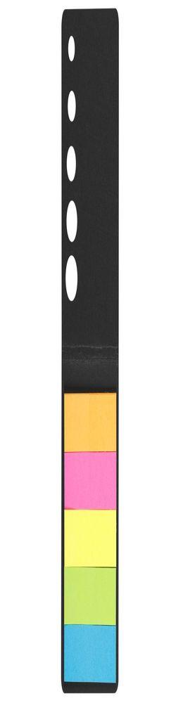 Набор стикеров Motley stick, черный фото