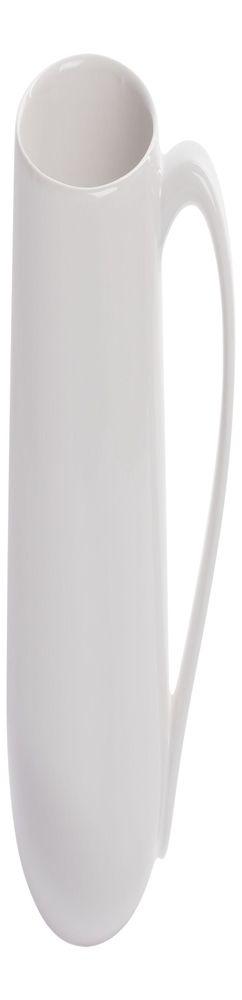 Кружка Sweep, белая фото